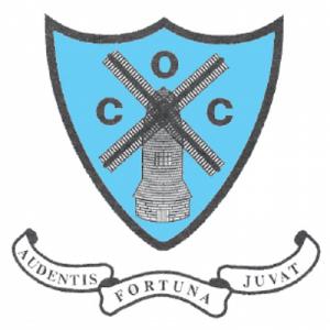 Capel Cricket Surrey England