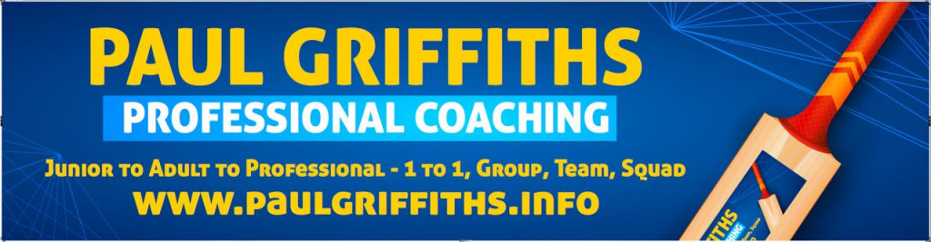 16sep2016-pg-pro-coaching-banner-final