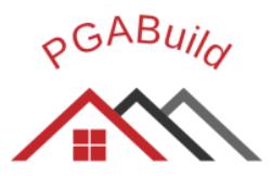PGA Build - 2021 - Paul's Build Extension